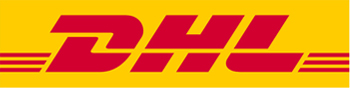DHL Shipping Masshirts