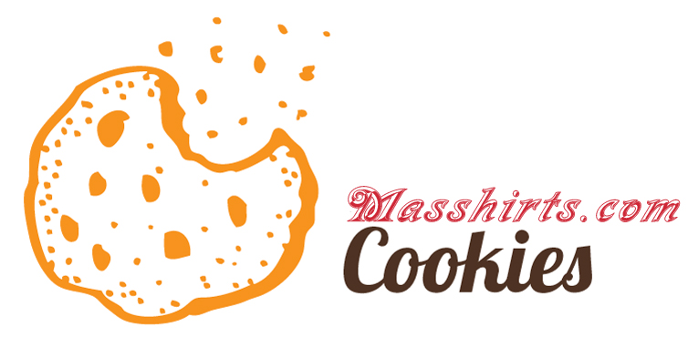 Masshirts Cookie Policy