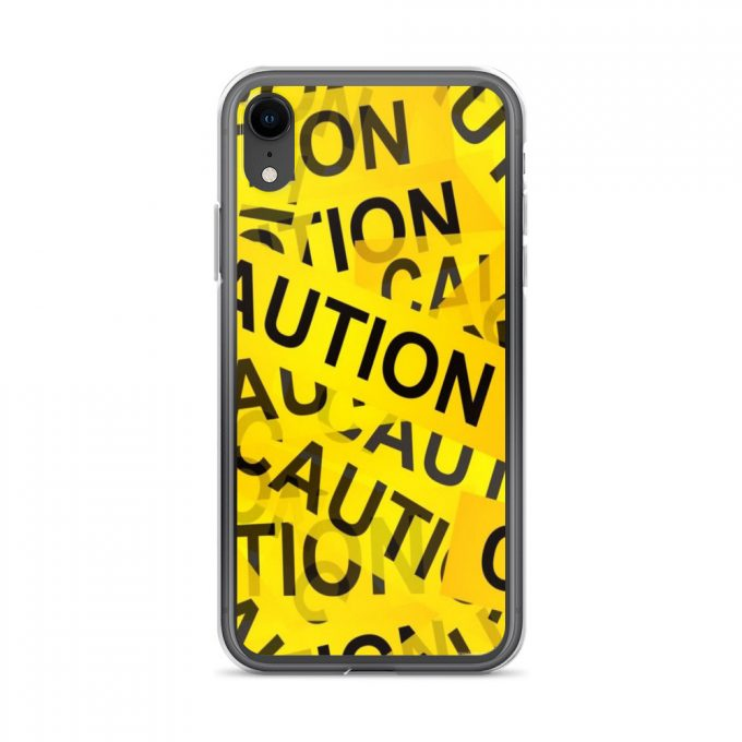 best custom iphone x case