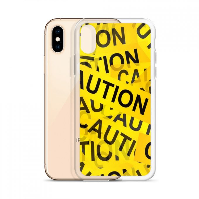 custom case for iphone x