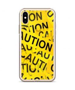 iphone x cases lifeproof