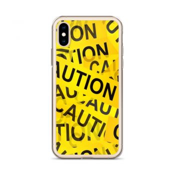 iphone x cases lifeproof
