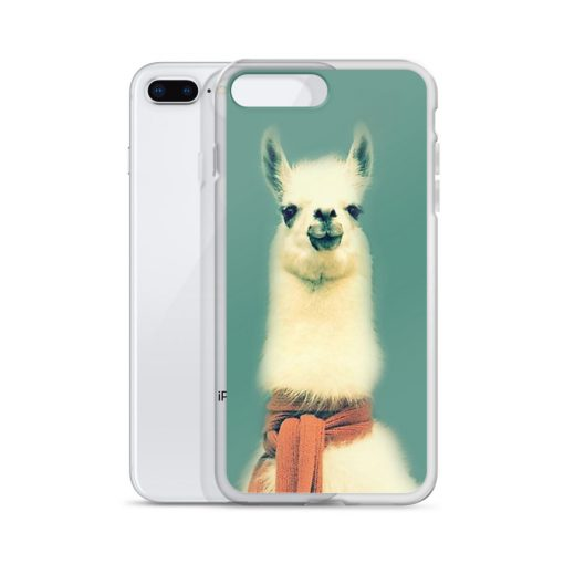 cheap iphone x cases