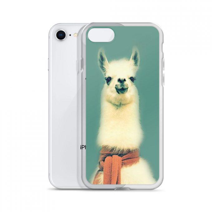 iphone x cases apple