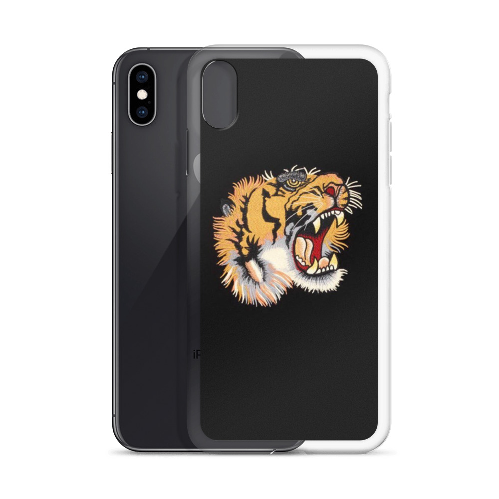 iphone xs case hype