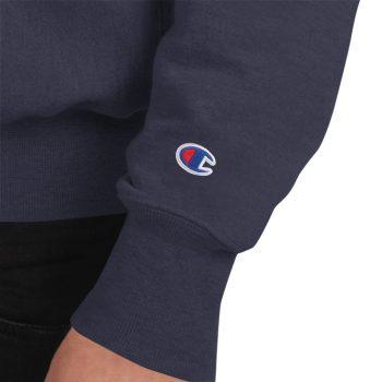 Cheap Boston College Champion Sweatshirt