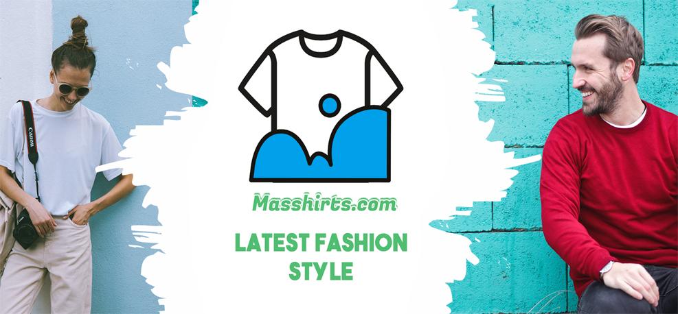 Shirts Design Masshirts
