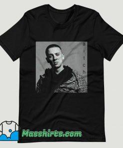 Aitch Rapper T Shirt Design
