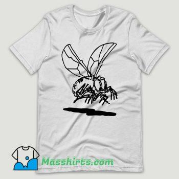 Bleach Goods DIOR T Shirt Design