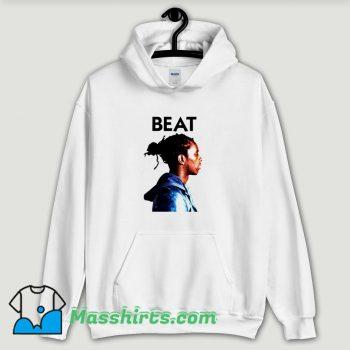 Cool ASAP Rocky Beat Hoodie Streetwear