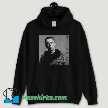 Cool Aitch Rapper Hoodie Streetwear