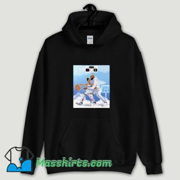Cool Angel Kobe Giana Bryant Play T Shirt Kobe In Loving Memory Hoodie Streetwear