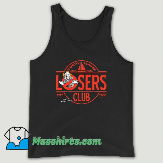 Taking Over The World One Unisex Tank Top
