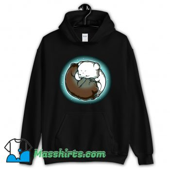 Bears Hoodie Streetwear On Sale