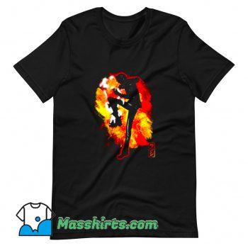 Cheap Cosmic Cook T Shirt Design