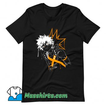 Explosive V2 Retro Comic T Shirt Design