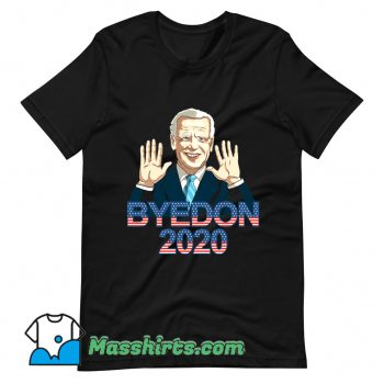 Cheap Joe Biden 2020 T Shirt Design