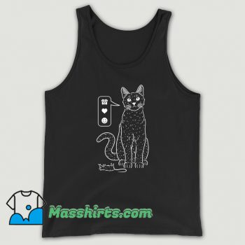 Little Presents Tank Top