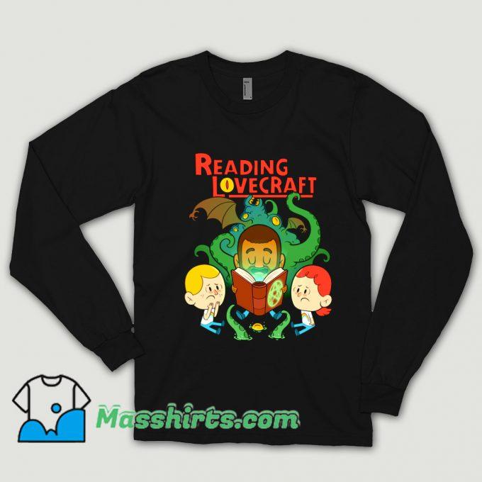 Cheap Read A Forbidden Book Shirt