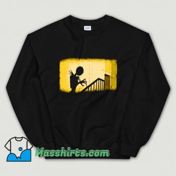 Cheap Jackferatu Sweatshirt