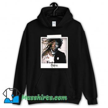 Rapper Future Hndrxx Hoodie Streetwear