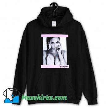 Beyonce Touch Hoodie Streetwear