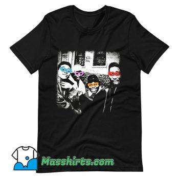 Sewer Juice Movies T Shirt Design On Sale