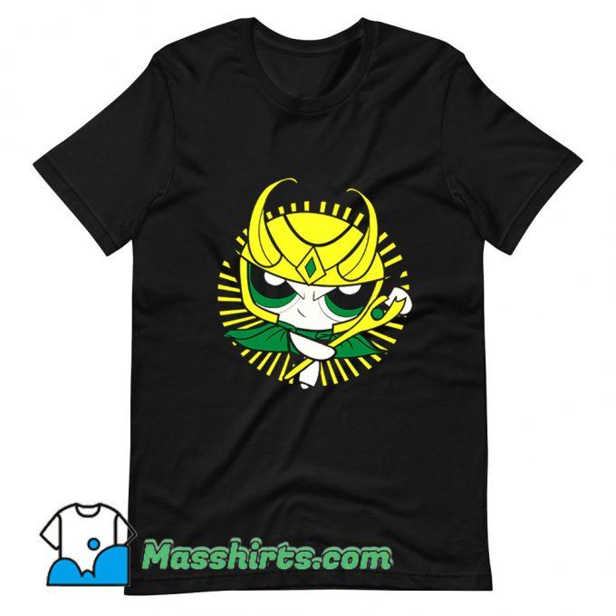 Funny Avengers Marvel Thor T Shirt Design