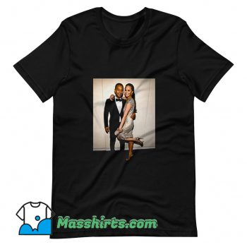 John Legend Music All Of Me T Shirt Design