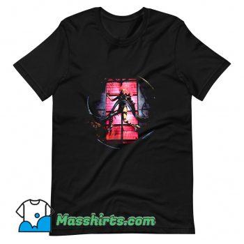 Lady Gaga Cover 2021 T Shirt Design