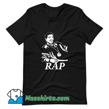 Cheap Rap Kurtis Blow The Breaks T Shirt Design