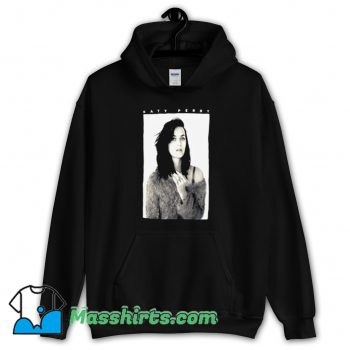 New Katy Perry American Singer Hoodie Streetwear