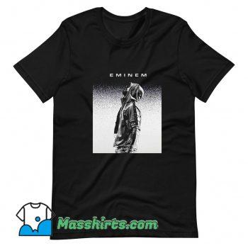 Original Eminem Rap Lose Yourself T Shirt Design