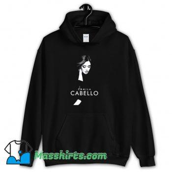 Camila Cabello Gift Birthday Classic Hoodie Streetwear