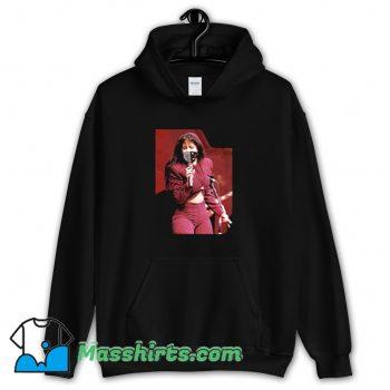 Best Selena Singer Covid 19 2020 Hoodie Streetwear