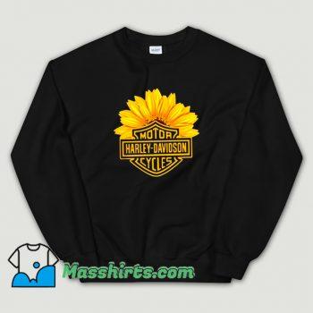 Cheap Harley Davidson Motorcycle Racing Sweatshirt