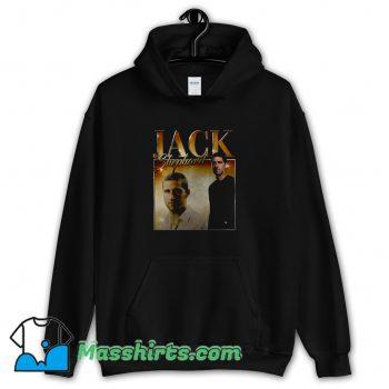 Cheap Jack Shephard Lost Matthew 90s Hoodie Streetwear